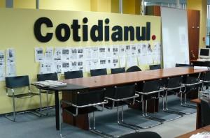 sedinta Coti