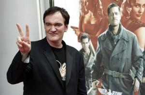 Quentin-Tarantino-Inglourious-Basterds