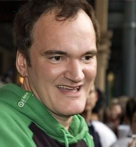 Tarantino 1