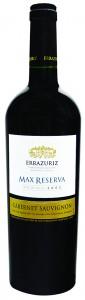 errazuriz-max-reserva-chile-cabernet-sauvignon-2005-tfz-300-dpi_mg_2755-85x300