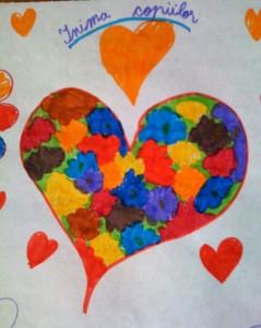 inima-copiilor