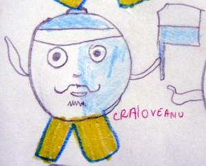 Craioveanu
