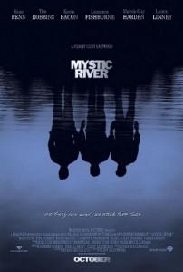 """2003. Mystic River (""""Misterele fluviului""""). Regia: Clint Eastwood"""