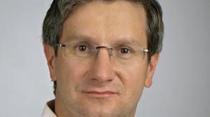 Radu Golban. Foto: Hotnews.ro