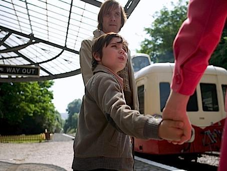 Foto: mrnobody-lefilm.com