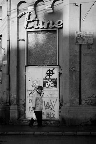 Foto: Valentin Vieriu