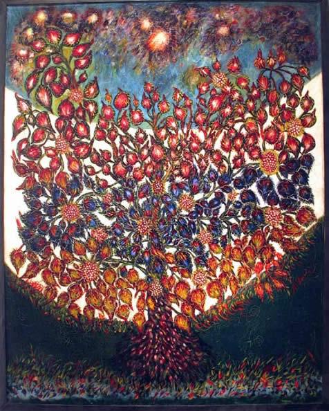 seraphine-de-senlis-paintings-1