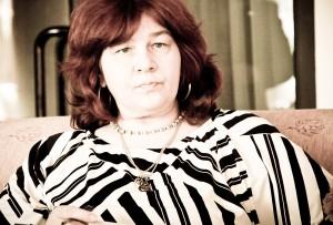 Simona Ionescu 1