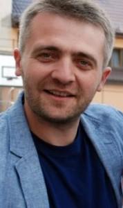 Alin Panc