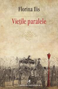 vietile-paralele